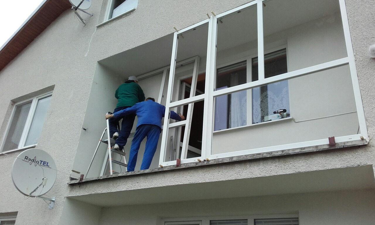 okna0
