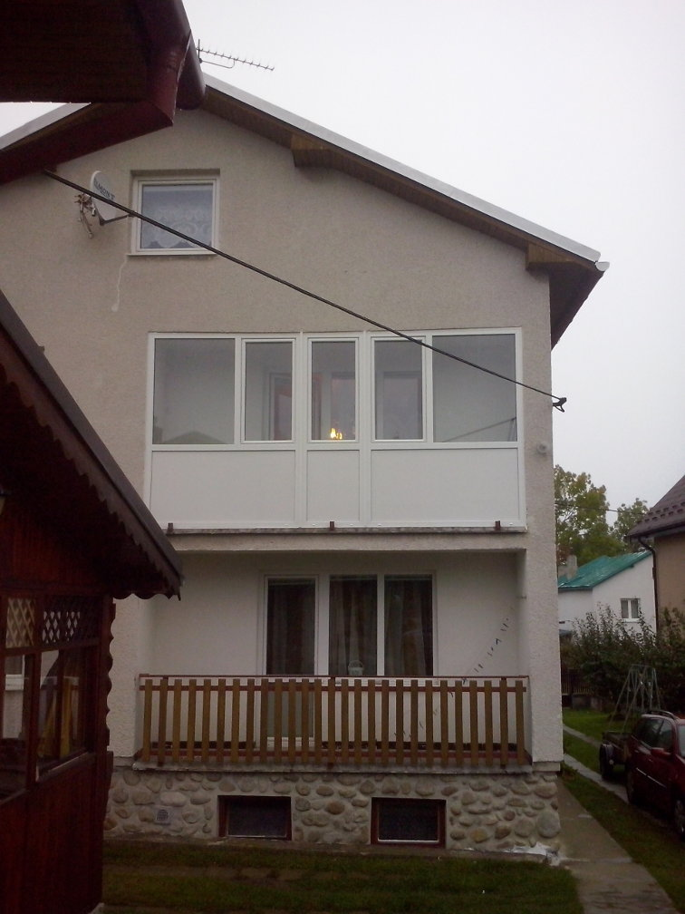 okna2