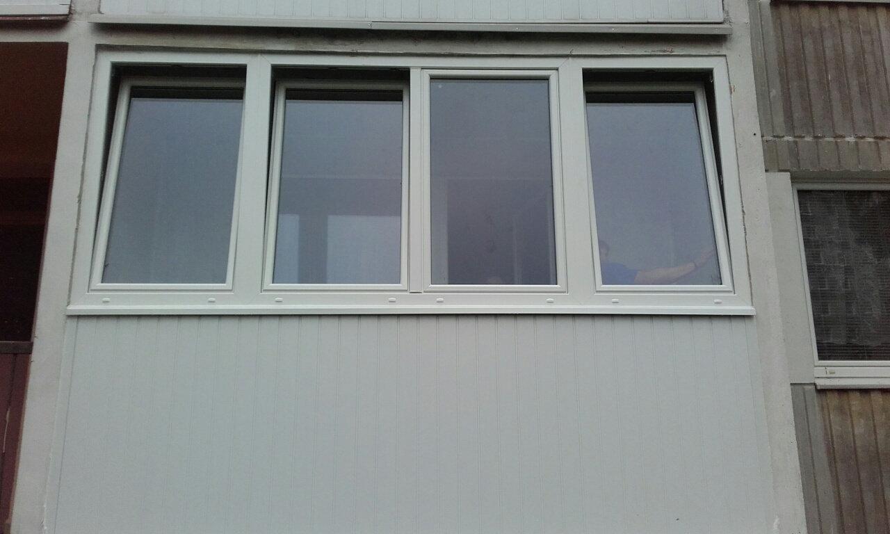 okno-balkon1